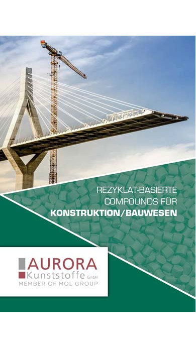 konstruktion-bauwesen_copy2.jpg