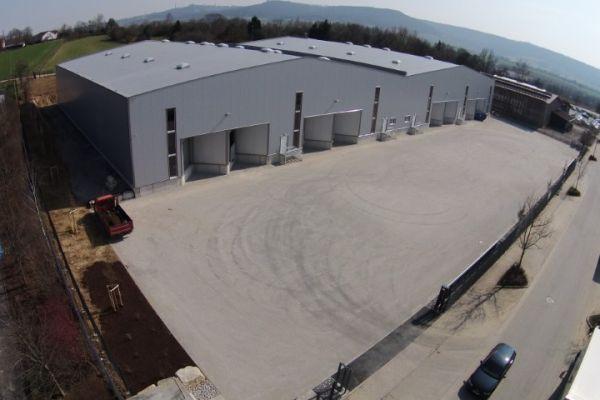 logistikzentrum-klein2EB49759-D15E-6BF4-2EAA-2CBE819FB6F0.JPG