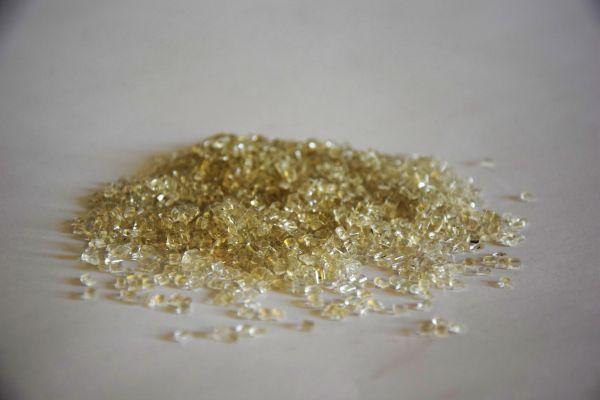 pet-g-glasklar-und-gold-7FA784996-D182-3674-158E-8DED9495787E.jpg