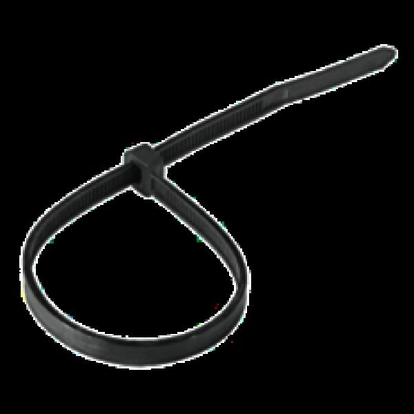 kabelbinder-auromid-pa6-hiB8B38DA0-C1BC-C7AD-4A50-33B0C7C6B525.png
